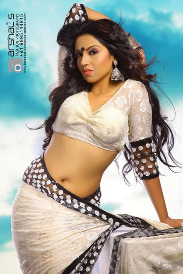 Click Here For Best Malayalam Actress Navel Part Three