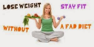 Where conceivable, we may as well request help from others with the goal that all the light brandishing exercises can give exceptional outcomes. This is set to be a thought for us in making the Best Weight Loss Programs.     To execute the Best Weight Loss Programs we additionally need to know the state of our physique. Typically mellow practice we will do so likewise requires amazing form condition. Obviously we would prefer not to do a little practice that when our figures are bad conditions.