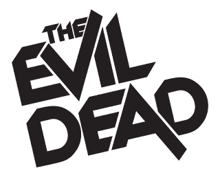 The Evil Dead is Getting the 4K Treatment