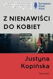 http://lubimyczytac.pl/ksiazka/4822095/z-nienawisci-do-kobiet