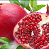 You must not know these benefits of eating pomegranate in the morning, know for sure today