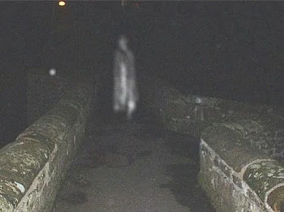 top 20 true ghost images caught on camera
