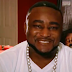 Atlanta rapper, his 10 baby mamas and 11 kids star in reality show
