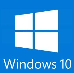 windows-10-hakkında