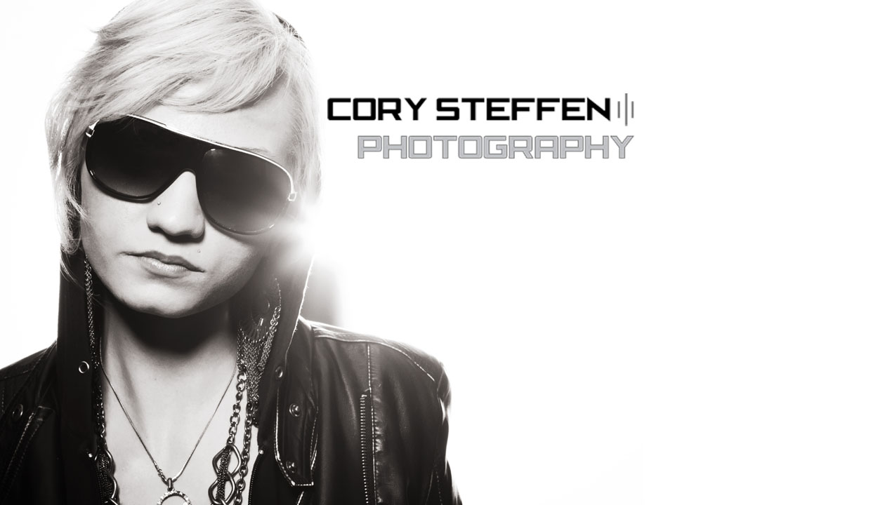 Cory Steffen Photography
