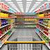 Νεκρός εργαζόμενος σε πασίγνωστη αλυσίδα super market