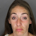Sinclairville woman faces multiple charges following domestic incident