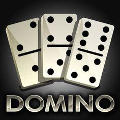 Trick Tepat Main Domino QQ Supaya Menang Terus