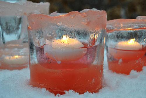 valentine-ice-votive