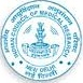 National Institute for Research in Tuberculosis (ICMR-NIRT) Recruitments (www.tngovernmentjobs.in)
