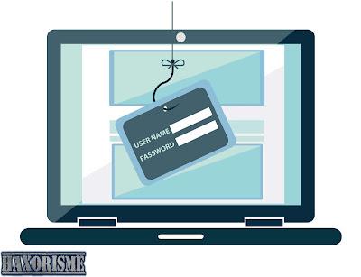 jasa pembuatan web phising