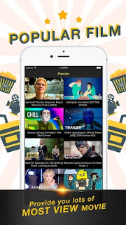 Showbox-for-iPhone-show-box-2017