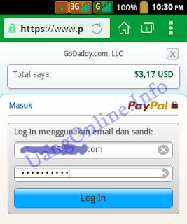 domain_murah_godaddy_paypal