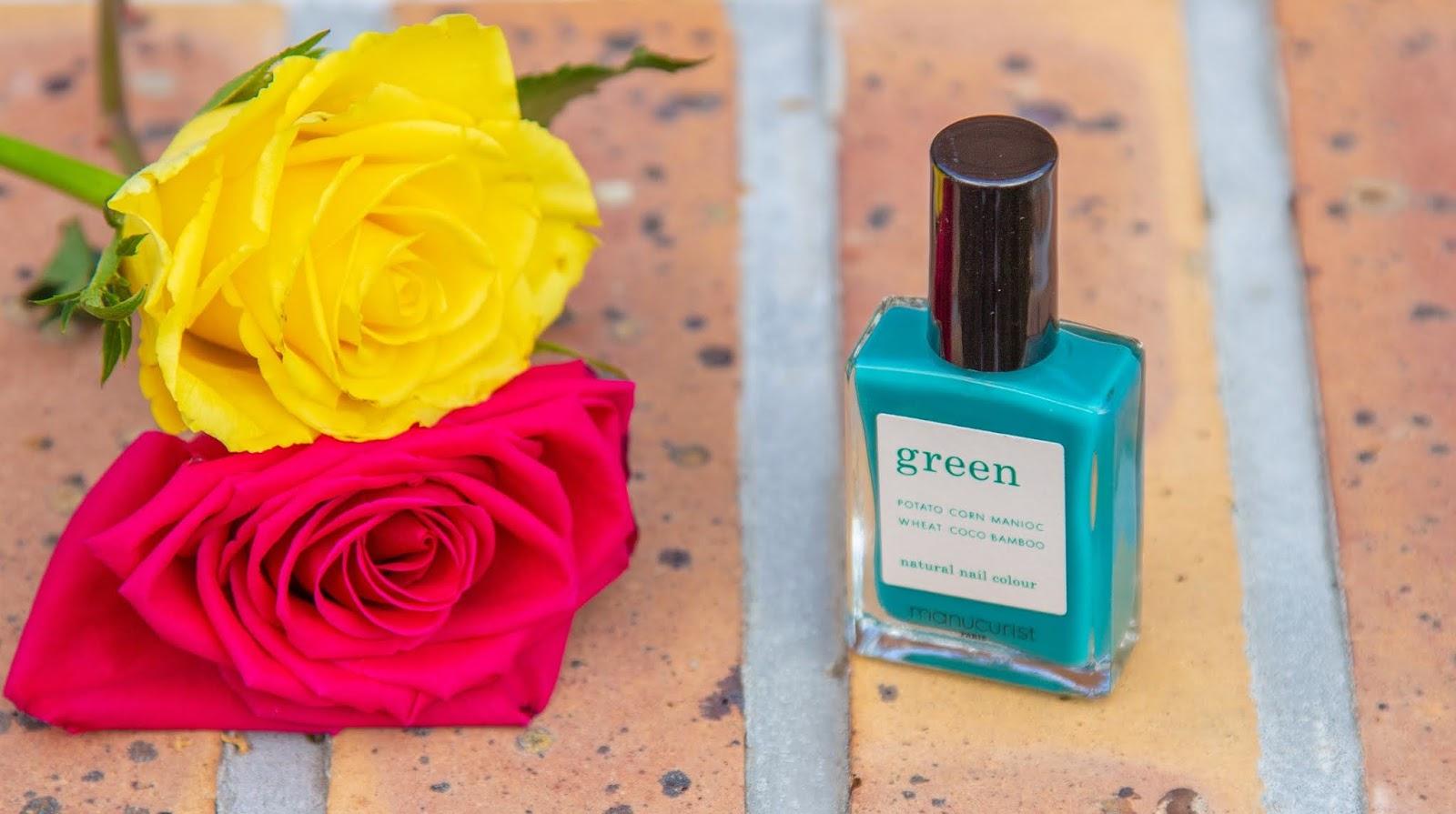 vernis-green-manucurist-bleu-caraibes