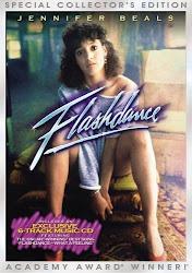 Flashdance : Em Ritmo de Embalo