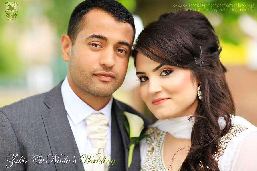 Pakistani dating site london