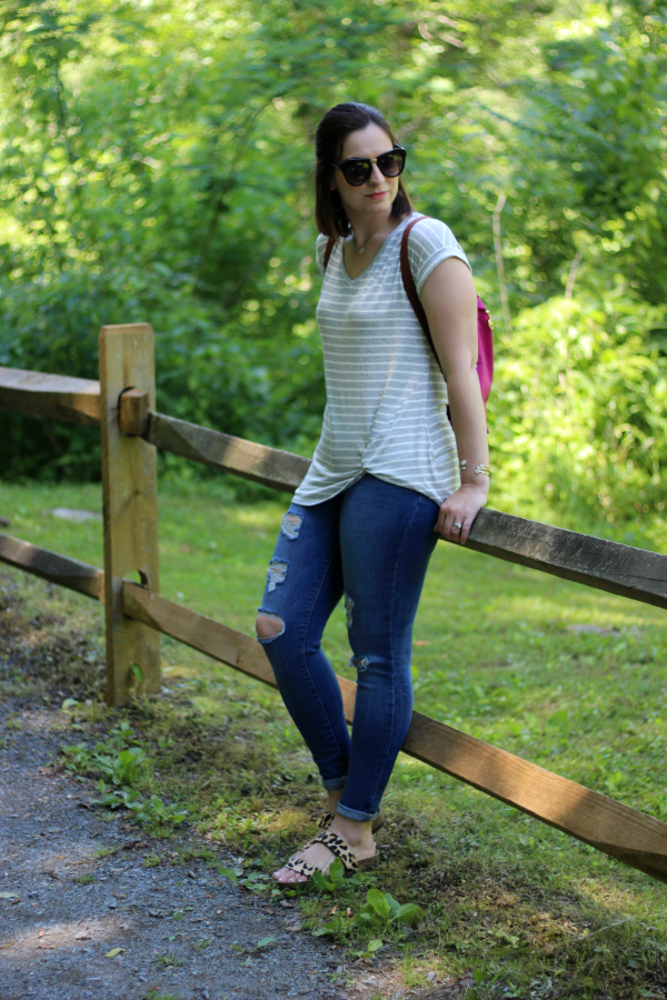 purehearts boutique, mom style, style on a budget, casual style