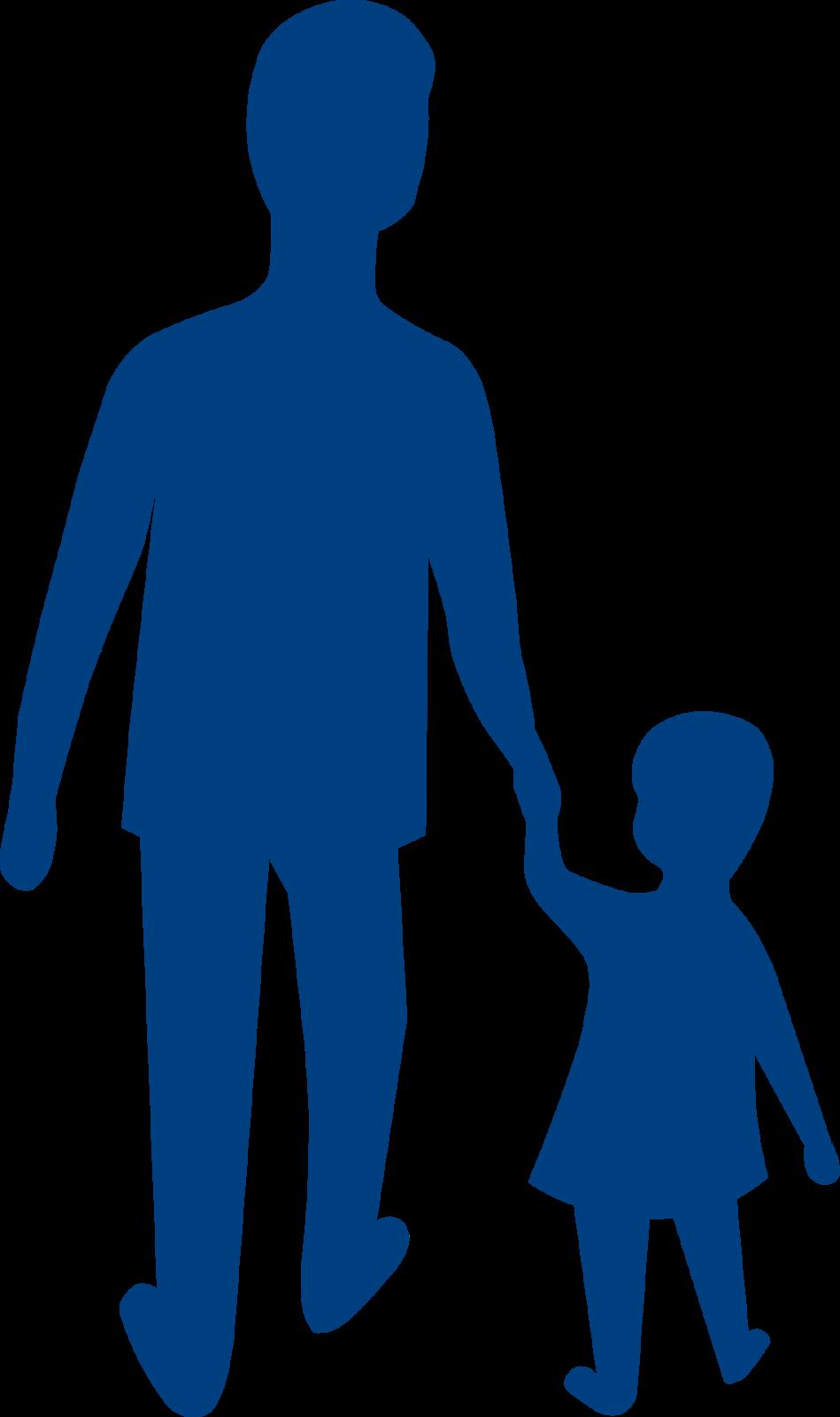 服務推介 : RDI 人際關係發展介入家長支援先導服務