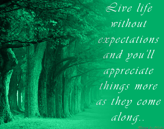 Love Greetings Creative Arts Emotional Greetings Special Quotes