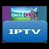 تحميل افضل سيرفرات IPTV المدفوعة بتاريخ  اليوم 10-6-18