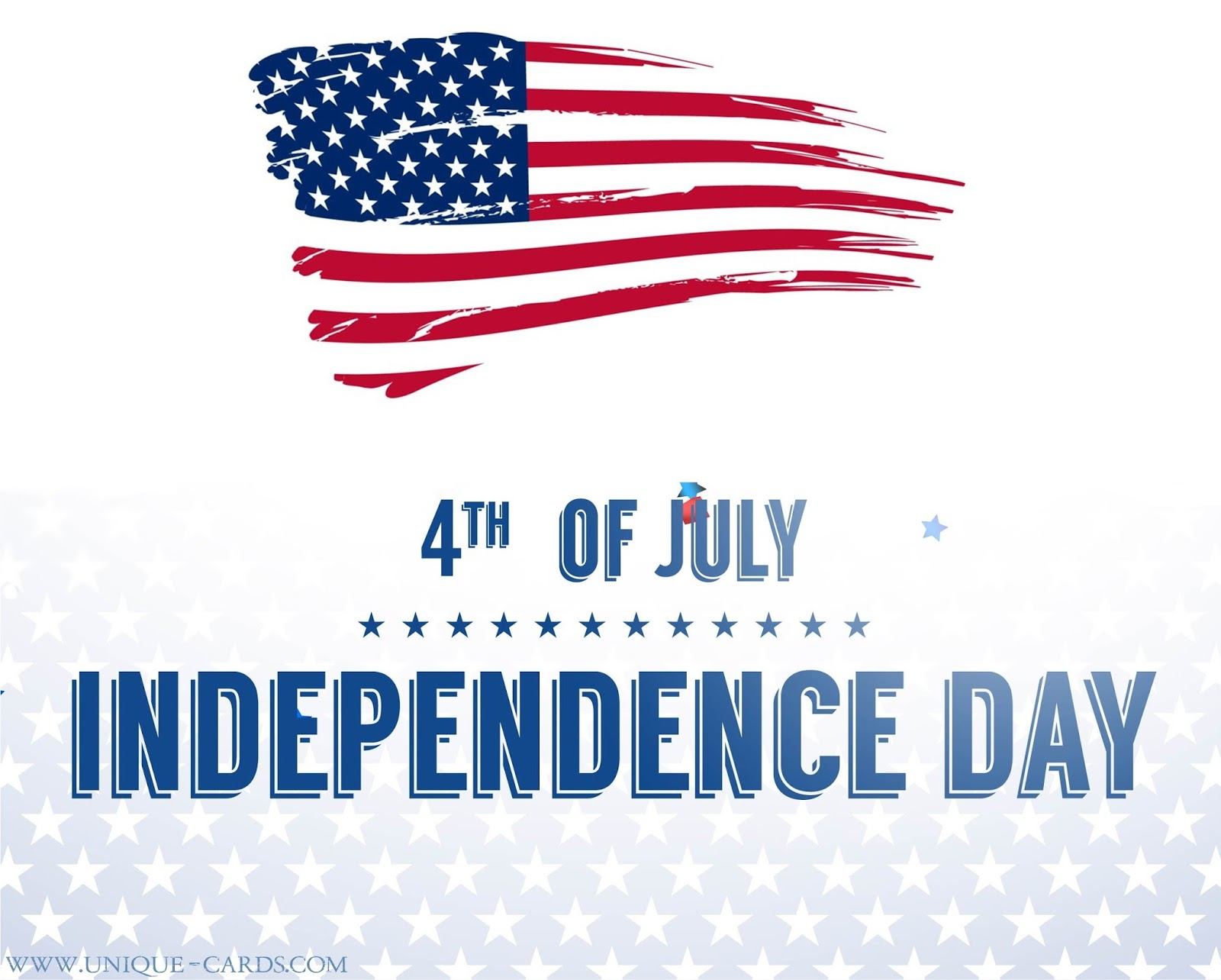 Fourth of july quotes 4th july images fireworks independence day usa kristyandbryce Gallery