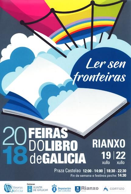 http://concelloderianxo.gal/cultura/-/blogs/feira-do-libro-en-rian-1