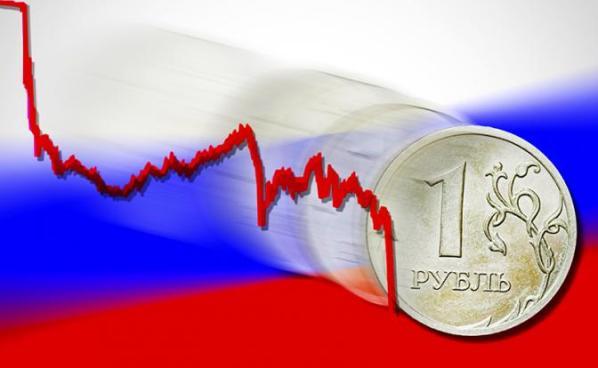 Михаил Делягин: Девальвация рубля неизбежна