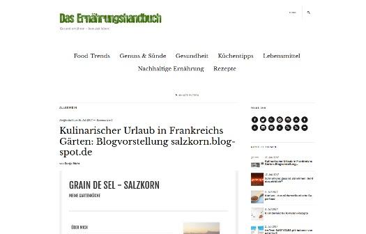 http://das-ernaehrungshandbuch.de/salzkorn-blogspot-de/