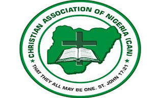 Northern CAN calls for unity, peaceful agitation
