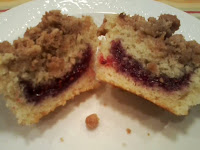 http://wittsculinary.blogspot.com/2015/04/recipe-67-raspberry-jam-filled-muffins.html