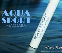 http://natalia-lily.blogspot.com/2014/09/pierre-rene-aqua-sport-100-waterproof.html
