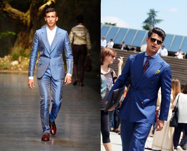 erkeklerde-takım-elbise-trendleri