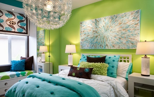 lime green bedrooms home interior exterior design achitect designs home design picture 7992