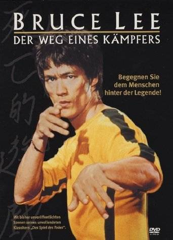 Bruce Lee: A Warrior's Journey (2000) ταινιες online seires oipeirates greek subs