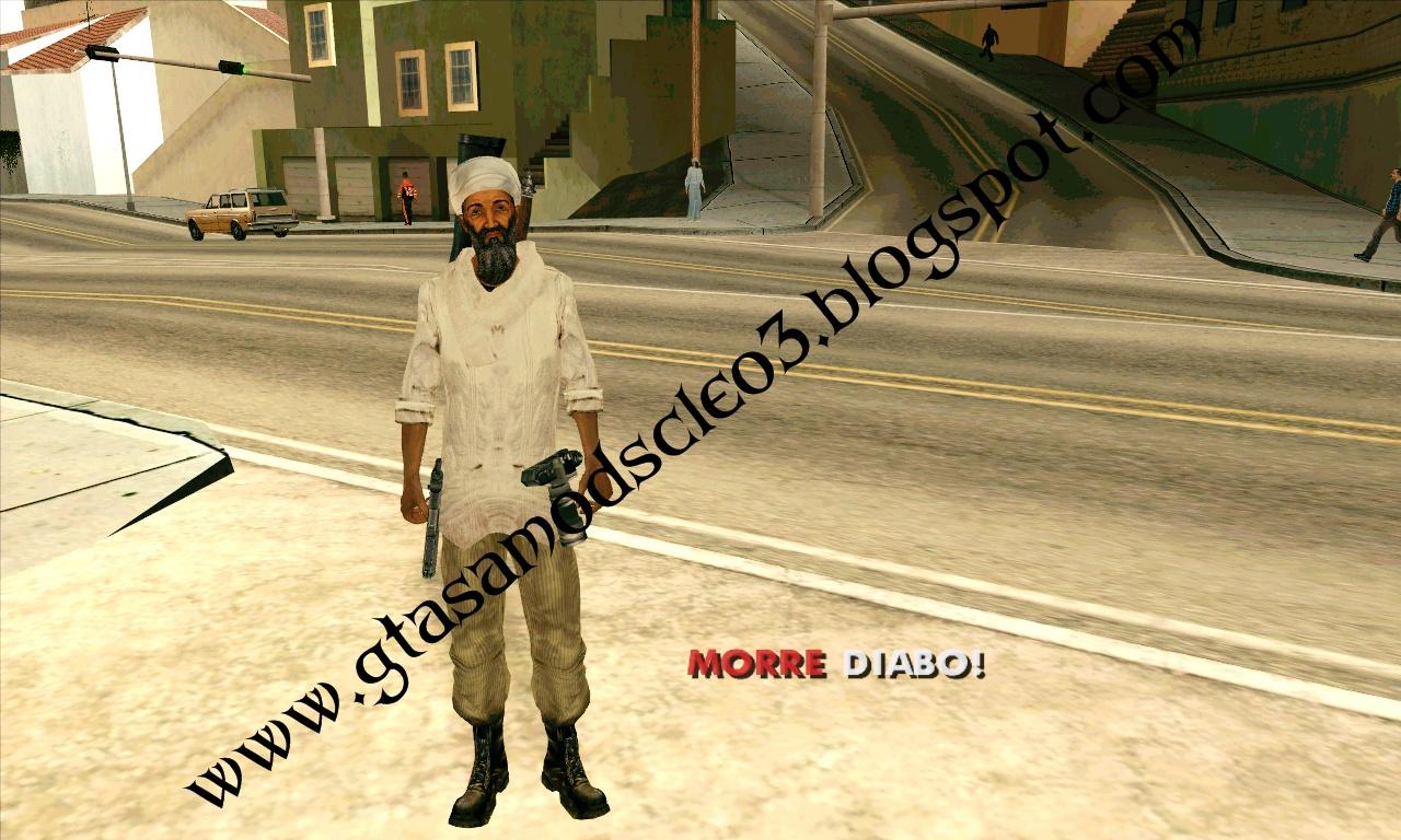 download game undead slayer apk mod