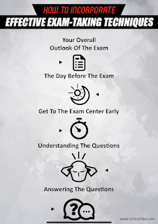 pe exam prep courses