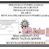 Perangkat Pembelajaran Baca Tulis Al-Quran SD Kelas 4