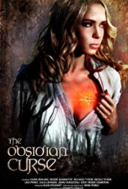 Watch The Obsidian Curse Online Free 2016 Putlocker