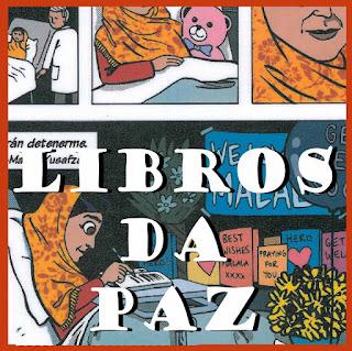 http://librocolpaz.blogspot.com.es/?view=classic