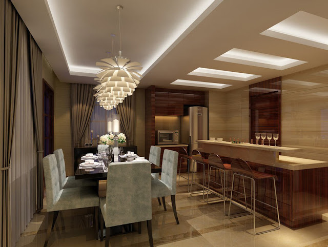 elegant long square dining room ceiling lights completed with ikea pendant lights