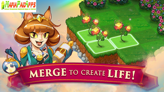 download Merge Dragons!,download Merge Dragons! Apk, Merge Dragons! android,download Merge Dragons! mod, merge dragons unlimited gems apk,merge dragons mod apk android,merge dragons lucky patcher,merge dragons gem hack,merge dragons mod apk,merge dragons apk,merge dragons mod apk latest version,merge dragons android apk,
