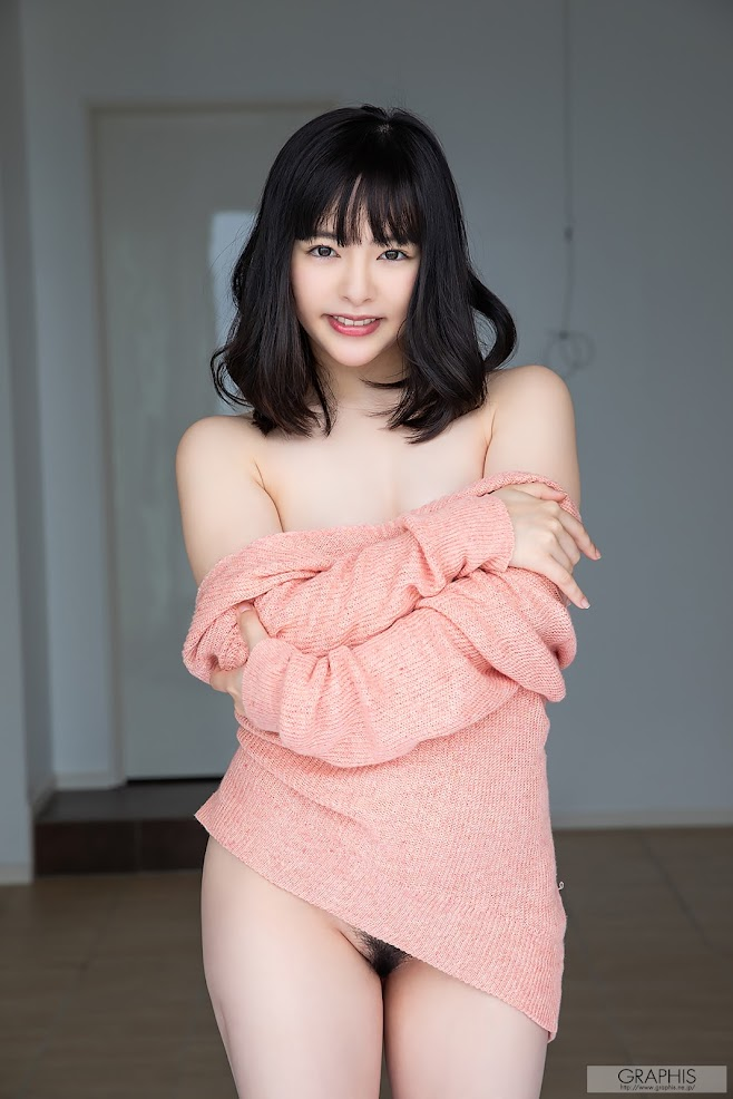 1591263702_0056 [Graphis] Yuna Ogura - Yunacent Cute graphis 06200