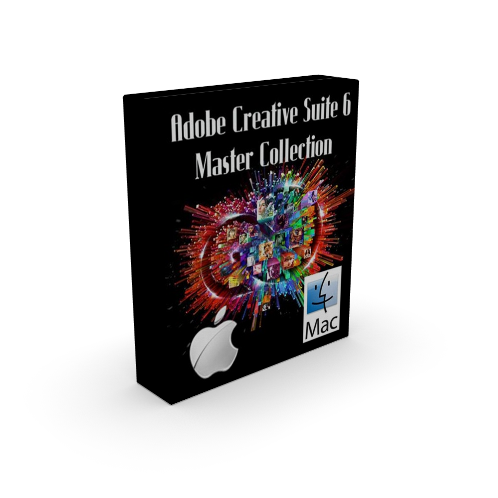 full version compressed adobe master collection cs6 patcher download. Black Bedroom Furniture Sets. Home Design Ideas