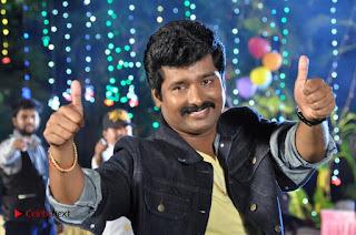 Ennodu Nee Irundhaal Tamil Movie Gallery  0039.jpg