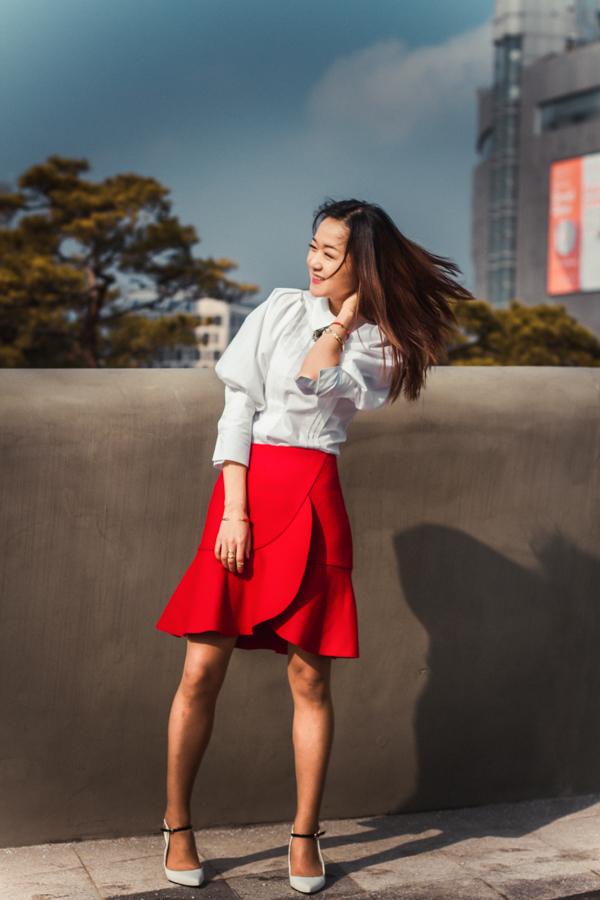 фотограф, фешн фотограф, профессиональный фотограф, фотосессия, фотосъемка с профессиональным фотографом, создай свой стиль, как создать свой стиль, одежда, тренд, корея