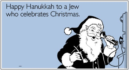 funny hanukkah cards - Funny Hanukkah Cards