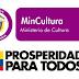 MinCultura busca iniciativas de innovación ciudadana en Bogotá, Quibdó y Medellín