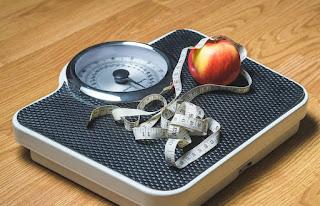 berat badan ibu hamil meningkat