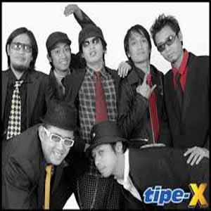 Download MP3 TIPE X - Kamu Gak Sendirian