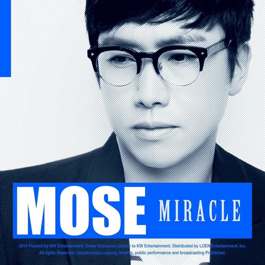 miracle mp3
